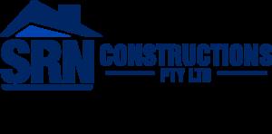 SRN Constructions