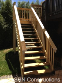 stairs_0067